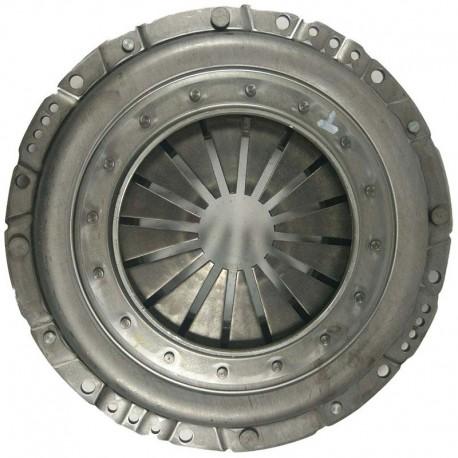 Meccanismo frizione per trattori SDFØ 330 (cod. orig. 0.014.9423.3/10 EX.0.008.4184.3 - 3713531M1)