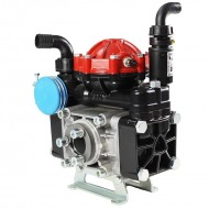 Pompa irroratrice Annovi Reverberi AR 30 SP BlueFlex media pressione