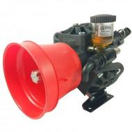 Pompa irroratrice Annovi Reverberi AR 503 alta pressione