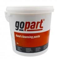 Pasta lavamani Gopart barattolo da 10 kg