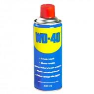 Lubrificante spray multiuso WD 40 400 ml