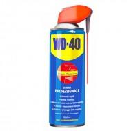 Lubrificante spray multiuso WD 40 500 ml