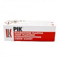 Pik - guarnizione plastica al solvente Arexons 65 ml