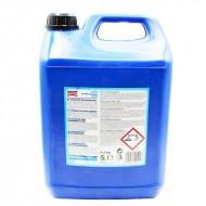 Detergente idropulitrici AREXONS 5 lt