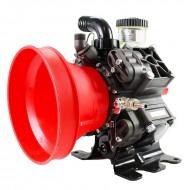 Pompa irroratrice Annovi Reverberi AR 1064 C/C alta pressione