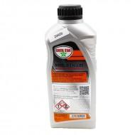 Biocida per contaminazione cisterne gasolio 1 lt