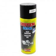 Lubrificante olio di vaselina Arexons 400 ml