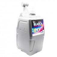 Crema fluida lavamani 5000 ml Nettuno