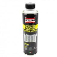 Turafalle liquido per radiatore Arexons 300 ml