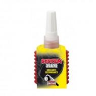 Sigillante oleodinamico per tubi fino a 3'' Arexons 100 ml