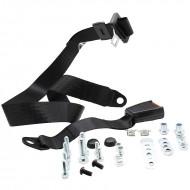 Cintura di sicurezza Cobo per Trattore a 2 punti fissa omologata