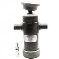 Cilindro telescopico idraulico per Carraro 5 sfilate corsa 500 mm