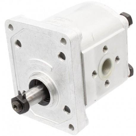 Pompa idraulica trattore GR2 A 33 SX