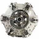 Meccanismo frizione per trattori Landini - MFØ 310 (cod. orig. 3532.192.M96 - 3540.478.M91)