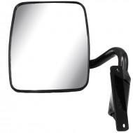 Specchio per trattore Fiat - Same completo Sx per cabine