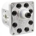 Pompa idraulica per trattore GR3 A 54 SX