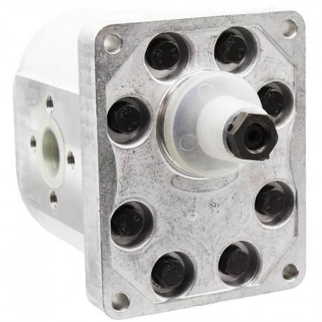 Pompa idraulica per trattore GR3 C 54 DX