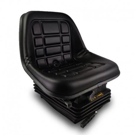 Sedile per trattore Cobo GT50 con molleggio meccanico M91