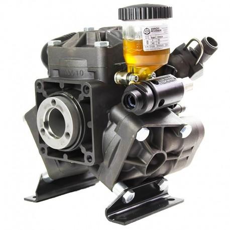 Pompa irroratrice Annovi Reverberi AR 503 SP BlueFlex alta pressione
