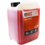 Detergente protettivo atomizzatori 10 litri