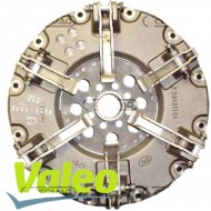 Meccanismo frizione Valeo per trattori SDFØ 280
