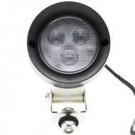 Faro da lavoro a led 500 lumen - proiettore da lavoro