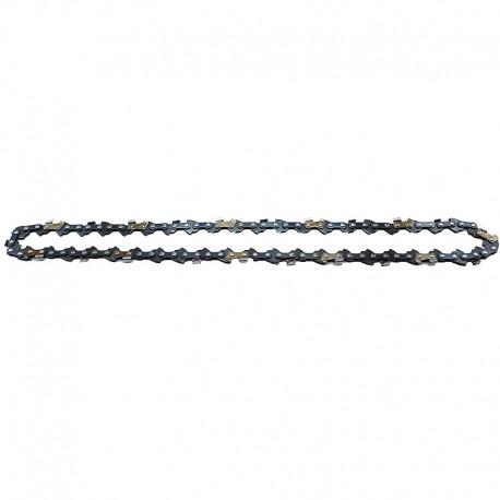 Catena motosega 45 maglie 1,3 mm passo 3/8'Granit