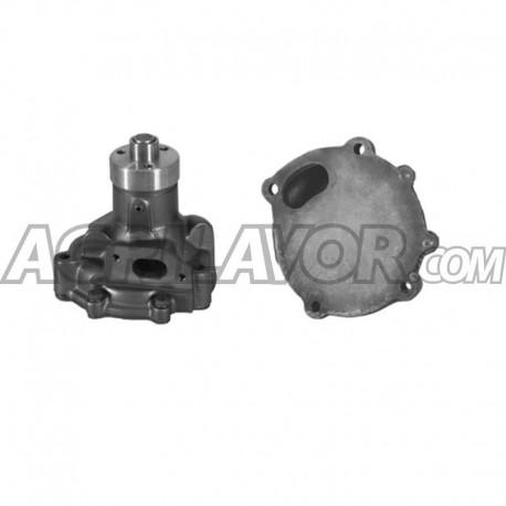Pompa acqua Fiat t/12130 per trattore Cnh Fiat Allis