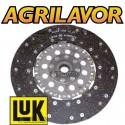 Disco frizione PTO Luk per trattori John Deere (cod. orig. AL120017 - 67525)