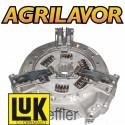 Meccanismo frizione monodisco per trattori John DeereØ 280
