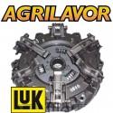 Meccanismo frizione per trattori Fiat New HollandØ 230 (cod. orig. 44907615)