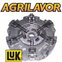 Meccanismo frizione per trattori Fiat New HollandØ 280 (cod. orig. 47134898-5196818)