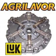 Meccanismo frizione per trattori Fiat New HollandØ 280 (cod. orig. 5171494)