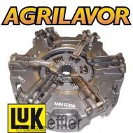 Meccanismo frizione per trattori Fiat New HollandØ 280 (cod. orig. 5186552-5196816)