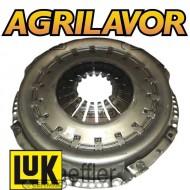 Meccanismo frizione per trattori Fiat New HollandØ 310 (cod. orig. 5189823-5167939)