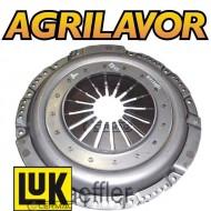 Meccanismo frizione per trattori Fiat New HollandØ 330 (cod. orig. 5177618-5154418-133021410)