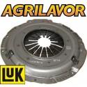 Meccanismo frizione per trattori Fiat New HollandØ 350 (cod. orig. 5133062-5124399)