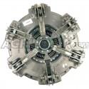 Meccanismo frizione per trattori John DeereØ 280 (cod. orig. AL120117)