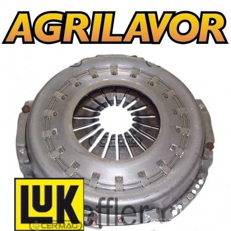 Meccanismo frizione per trattori SDFØ 310 (cod. orig. 0.015.9285.3 - 0.008.4254.3/10)