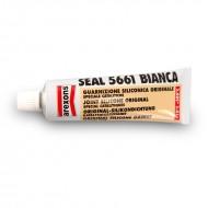 Better - guarnizione elastica al solvente Arexons 60 ml