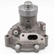 Pompa acqua per trattore Fiat 250-640 ecc.